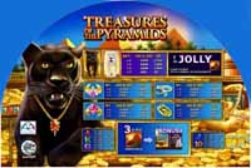 slot machine triple fun gold