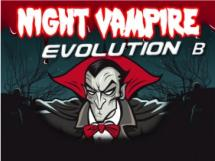 Slot night vampire evolution b macbook pro slot for memory card